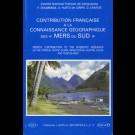Contribution française à la connaissance géographique des «Mers du Sud», n° 9