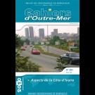 Aspects de la Côte-d'Ivoire - Les Cahiers d'Outre-Mer 251