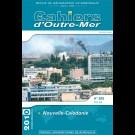 Nouvelle-Calédonie - Cahiers d'Outre-Mer 252
