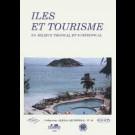 Iles et tourisme en milieux tropical et subtropical, n° 10