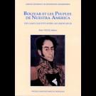 Bolivar et les peuples de Nuestra America. Des sans-culottes noirs au Libertador