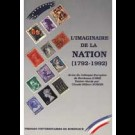 Imaginaire de la Nation 1792-1992 (L')