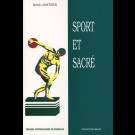 Sport et sacré