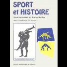Sport et histoire, 2, nouvelle série