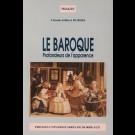 Baroque (Le). Profondeurs de l'apparence