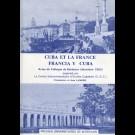 Cuba et la France