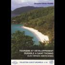 Tourisme et développement durable à Saint-Thomas (Îles Vierges américaines), n° 24