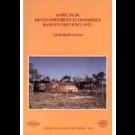 Aspects du développement économique dans un pays enclavé : le Burkina-Faso, n° 9