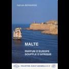Malte. Parfum d'Europe, souffle d'Afrique, n° 27