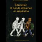 Éducation et bande dessinée en Aquitaine