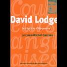 David Lodge, le choix de l'éloquence