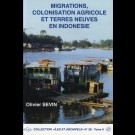 Migrations, colonisation agricole et terres neuves en Indonésie, n° 28