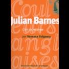 Julian Barnes, l'art du mélange