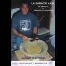 Saga du Kava (La). Du Vanuatu à la Nouvelle Calédonie, n° 29