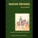 Traditions péruviennes