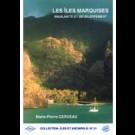 Iles marquises (Les) : insularité et développement, n° 31