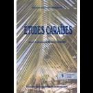 Études Caraïbes