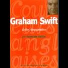Graham Swift, écrire l'imagination