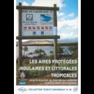 Aires protégées insulaires et littorales tropicales (Les), n° 32