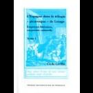 Espagne dans la trilogie «picaresque» de Lesage (L')