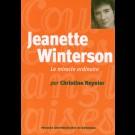 Jeanette Winterson, Le miracle ordinaire