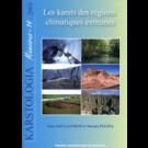 Les Karsts des régions climatiques extrêmes
