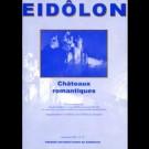 Eidôlon 71 : Châteaux romantiques