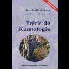 Précis de Karstologie (Deuxième édition)