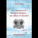Les Aventures de Sherlock Holmes : une affaire d'identité