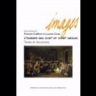 Europe des XVIIe et XVIIIe siècles. Textes et documents (L')