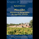 Muscadet. Histoire et Géographie du vignoble nantais