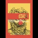 Comique et politique chez les Modernes et les Anciens - Les Cahiers d'Artes n°13
