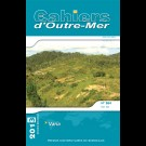 Varia - Les Cahiers d'Outre-Mer 264