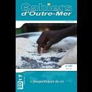 Géopolitiques du riz - Les Cahiers d'Outre-Mer 275