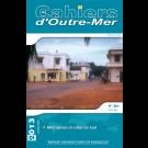 Métropoles et villes du sud - Les Cahiers d'Outre-Mer 261