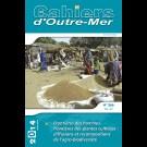 Frontières des hommes, frontières des plantes cultivées : diffusions et recompositions de l'agro-biodiversité - Les Cahiers d'Outre-Mer 266