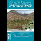 Ressources en milieu sec - Les Cahiers d'Outre-Mer n°271