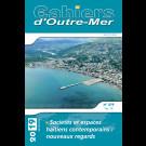 Sociétés et espaces haïtiens contemporains : nouveaux regards – Les Cahiers d'Outre-Mer 279