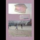Variations et figures de la maison dans les pratiques artistiques – Les cahiers d'Artes n° 15