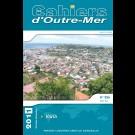 Varia - Les Cahiers d'Outre-Mer 256