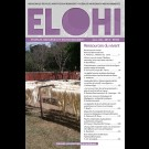 Ressources du vivant - ELOHI N°5/6