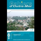 Cameroun - Les Cahiers d'Outre-Mer 259
