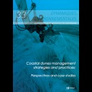 Coastal dunes management strategies and practices : Perspectives and case studies - Dynamiques Environnementales 33
