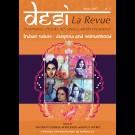 Indian values: diaspora and womanhood - DESI n°3