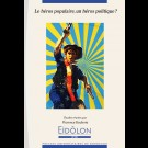 Eidôlon 98: Le héros populaire, un héros politique?