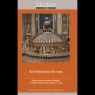 Eidôlon 129 - Architectures fictives