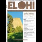 Peuples indigènes et environnement - ELOHI N°1