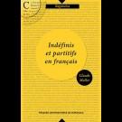Indéfinis et partitifs en français