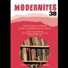 Idéologie(s) et roman pour la jeunesse au XXIe siècle - Modernités 38