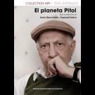 El planeta Pitol